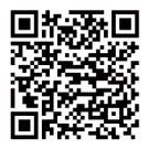 ultrasonic welding app google play qr code