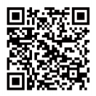 ultrasonic welding app apple itunes qr code