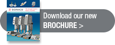 Download our new Product Brochure